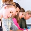 IRP AUTO : demandes aides aux études