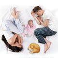 Journée nationale du sommeil