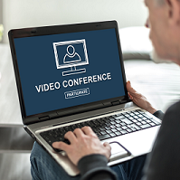 Covid 19 : conférence en ligne pour découvrir comment travailler en sécurité