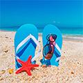 Réservez vos vacances en ligne