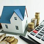 Assurance emprunteur : faites des économies