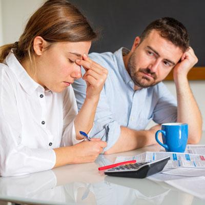 Covid-19 : L'aide sociale exceptionnelle pour les dirigeants salariés prolongée