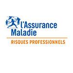 Subvention de l'Assurance Maladie pour financer les équipements de protection