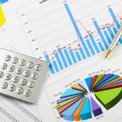 Covid-19 : paiement des cotisations en cas de chômage partiel