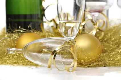 Qu'est-ce que « l'alcoolémie du lendemain ? »