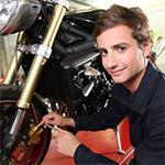 IRP AUTO - Guide apprentis