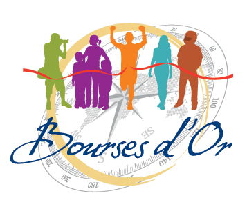 Bourses d'or 2016