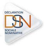 Nouveau : Les documents concernant vos DSN désormais 100 % en ligne