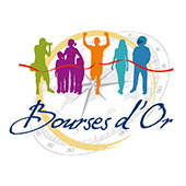 Bourses d'Or 2019