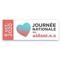 Journée nationale des aidants : des solutions pour accompagner vos salariés