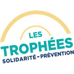 Participez aux Trophées Solidarité-Prévention