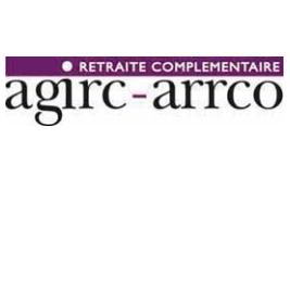 Retraite : évolutions réglementaires des règles d'adhésion des entreprises