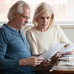 L'Agirc-Arrco maintient le niveau des pensions de retraite complémentaire