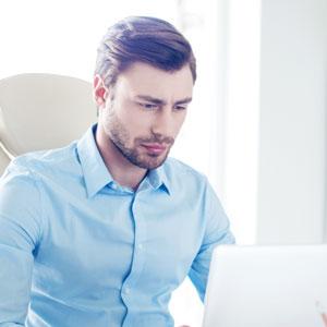 Nouveau : suivi des arrêts de travail en ligne