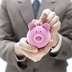 26 au 30 mars : Semaine de l'épargne salariale