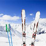 Réservez vos vacances à la neige