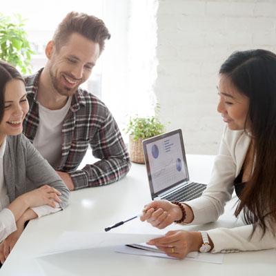 Mieux gérer son budget : des conseils et un accompagnent personnalisés