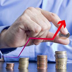 Pourquoi mettre en place le plan d'épargne salariale ?
