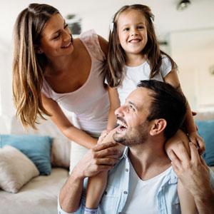 PRÊT IMMOBILIER : Je fais des économies sur mon assurance emprunteur