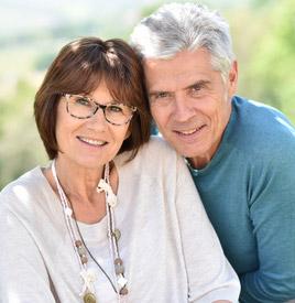 Pension de réversion