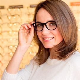 Une gamme de lunettes de vue remboursée à 100 %