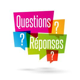 Régime professionnel de santé : les réponses à vos principales questions