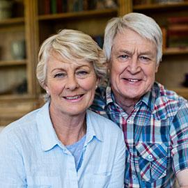 Améliorer votre retraite : plusieurs solutions de rachat vous sont proposées