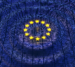 Politique de protection des données à caractère personnel IRP AUTO
