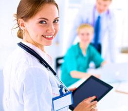 Obligations en santé applicables à toutes les entreprises