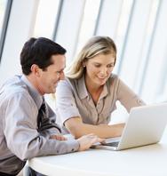 Affilier vos salariés - Régime Professionnel de Complémentaire Santé - IRP AUTO