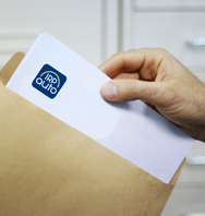 Que se passe-t-il après votre adhésion - Régime Professionnel de Complémentaire Santé - IRP AUTO
