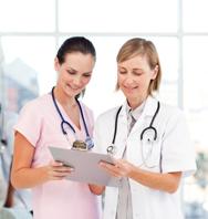 L'hospitalisation - Régime Professionnel de Santé - IRP AUTO