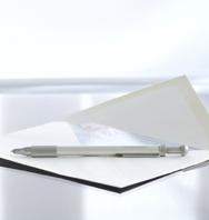 Vous avez un contrat chez un autre assureur - Régime Professionnel de Complémentaire Santé - IRP AUTO