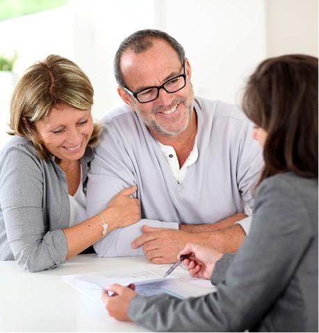 Pour préparer votre retraite : informez-vous