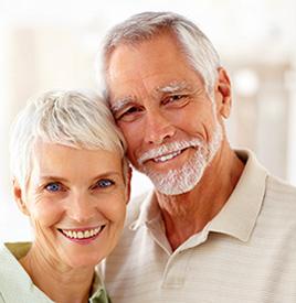 IRP AUTO - contrats santé responsables retraités