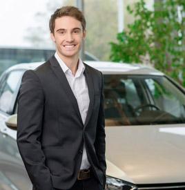 IRP AUTO - Protection sociale des créateurs d'entreprises