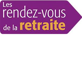 IRP AUTO - Les Rendez-vous de la retraite