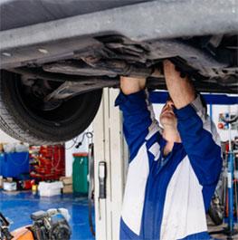 IRP AUTO : Compte pénibilité : 10 facteurs de risques
