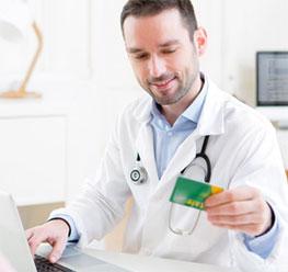IRP AUTO : Des garanties santé complètes