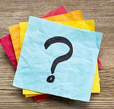 IRP AUTO - La DSN réponses à vos questions