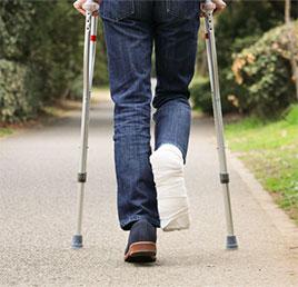 Arret De Travail Pour Longue Maladie Accident Ou Maternite