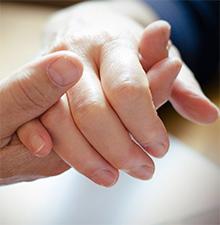 IRP AUTO - prevention solidarité : Assistance suite au décès d'un salarié, d'un conjoint ou d'un enfant