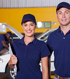 IRP AUTO - Augmenter le niveau de couverture de vos salariés en santé