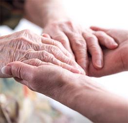 Aide aux aidants : IRP AUTO m'apporte son soutien