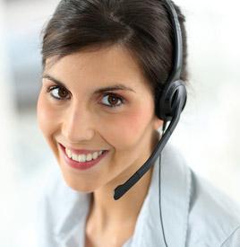 IRP AUTO conseil à la personne : un service pour me faciliter la vie