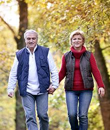 Améliorer votre retraite : plusieurs solutions vous sont proposées