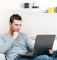 Les avantages de la complémentaire santé IRP AUTO pour vos salariés