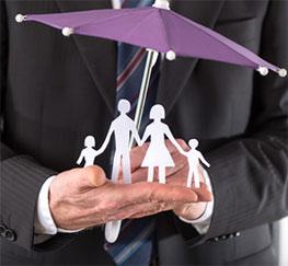 Quelles garanties pour vos salariés en cas de décès ?