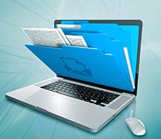 Votre déclaration avec ou sans logiciel de paie