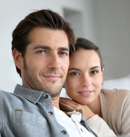 Mon conjoint bénéficie d'une rente en cas de décès